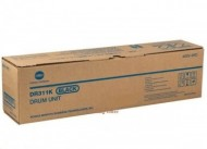 Unitate Cilindru DR-311K Minolta Bizhub C220 ,C280 , C360  ( A0XV0RD )