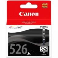 Cartus Black CLI-526BK Canon MG5150
