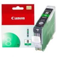 Cartus Green CLI-8G Canon Pro 9000