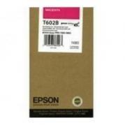 Cartus Magenta Epson Stylus Pro 7800, Pro 9800 ( C13T602B00 )