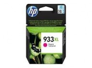 Cartus Magenta HP 933XL CN055AE Original HP Officejet 6100