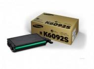Cartus toner Black Clt-K6092S Samsung Clp-770