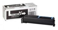 Cartus Toner Black TK-540K Kyocera FS-C5100 (1T02HL0EU0 )