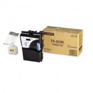 Cartus Toner Black TK-820K Kyocera FS-C8100  (1T02HP0EU0 )