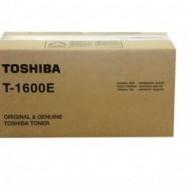 Cartus toner T-1600E Toshiba E-studio 16 E-Studio 160