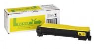 Cartus Toner Yellow TK-540Y Kyocera FS-C5100 (1T02HLAEU0)