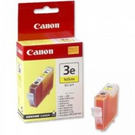 Cartus Yellow BCI-3EY Canon BJC 6000
