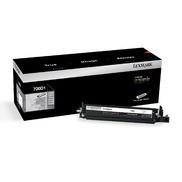 Developer Unit Black Nr.700D1 70C0D10  Lexmark CS310, CS410, CS510, CX310, CX410,CX510