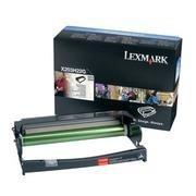Photoconductor Kit X203H22G  Lexmark X203, X204