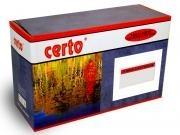 Toner compatibil Certo new 106R01374  XEROX PHASER 3250