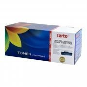 Toner compatibil Certo new CB435A/CB436A/CE285A/CRG-712 HP LASERJET P1005