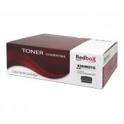 Toner compatibil Redbox X264H21G Lexmark X264, X264, X363, X364, X364
