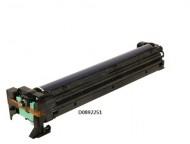 Unitate cilindru CMY  Ricoh Aficio MP C4501/3001/3501/5501 (D0892251)