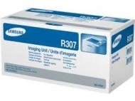 Unitate Cilindru MLT-R307 Samsung Ml-5010 ,ML-4510,ML-5015