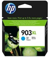 Cartus Cyan HP 903XL T6M03AE Original HP Officejet Pro 6960 Aio