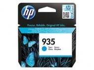 Cartus Cyan HP 935 C2P20AE Original HP Officejet Pro 6830 E-AIO