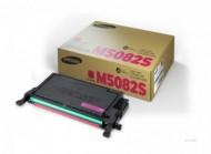 Cartus toner Magenta Clt-M5082S Samsung Clp-620Nd