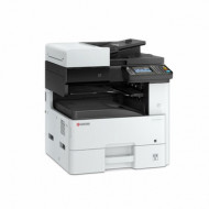 Multifunctional laser monocrom A3 KYOCERA ECOSYS M4125idn