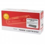 Toner compatibil C7115X/Q2613X/Q2624 HP LASERJET 1200,1220,3300,3320,3330,3380