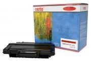 Toner compatibil Certo new 106R01487  XEROX WC 3210