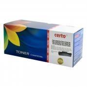 Toner compatibil Certo new TN1030  BROTHER HL-1110, HL-1210, HL-1212W, MFC 1810, MFC-1910,DCP-1510, DCP-1610,