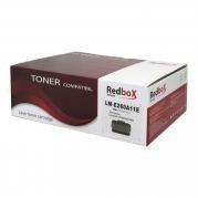 Toner compatibil Redbox E260A21E Lexmark E260, E360,E460, E462