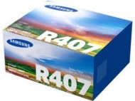 Unitate Cilindru Clt-R407 Samsung Clp-320 ,CLP-325 , CLX-3185,