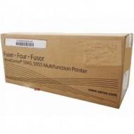 Unitate cuptor Xerox WorkCentre 5945 / 5955 AltaLink B8045/B8055