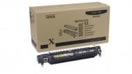 109R00732 Kit intretinere Xerox Phaser 5500 , Phaser5550 -
