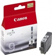 Cartus Photo Black PGI-9PBK Canon Pixma Pro 9500