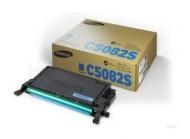 Cartus toner Cyan Clt-C5082S Samsung Clp-620,CLP-670,CLX-6220,CLX-6250