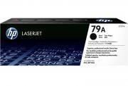Cartus Toner HP 79A Cf279A HP Laserjet Pro M12