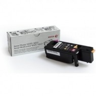 Cartus toner Magenta 106R02761 Xerox Phaser 6020/WC 6022/WC 6027