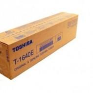 Cartus toner T-1640E Toshiba E-studio 163/165/166/203/205/206/ E-Studio 237