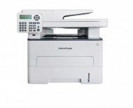 Multifunctional laser mono Pantum M7200FDW Print/Copy/Scan/Fax,