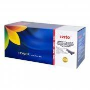 Toner compatibil Certo new TN2320 BROTHER DCP-L2500,MFC-L2700DW, MFC-L2720, MFC-L2740,HL-L2365