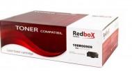 Toner compatibil Redbox 108R00909 XEROX PHASER 3140
