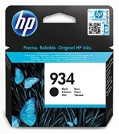 Cartus Black HP 934 C2P19AE Original HP Officejet Pro 6830 E-AIO
