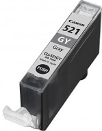 Cartus Grey CLI-521GY Canon IP4600
