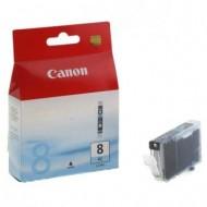 Cartus Photo Cyan CLI-8PC Canon IP6600D