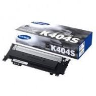 Cartus toner Black Clt-K404S Samsung Sl-C430