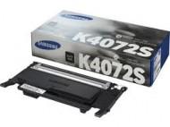 Cartus toner Black Clt-K4072S Samsung Clp-320