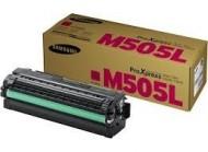 Cartus toner Magenta Clt-M505L Samsung Sl-C2670,SL-C2620