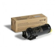 Cartus toner Yellow 106R03487 Xerox Phaser 6510/WC 6515