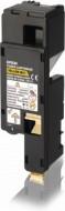 Cartus Toner Yellow C13S050611 , Original Epson AcuLaser C1700