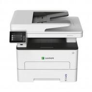 Lexmark MB2236I multifunctional laser mono , (printare, copiere, scanare)