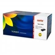 Toner compatibil Certo new TN2110  BROTHER DCP-7030, DCP-7040, DCP-7045, HL-2140, HL-2150, HL-2170, MFC-7320, MFC-7440, MFC-7840