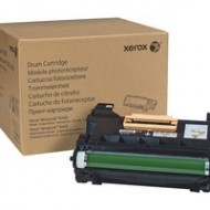 Unitate Cilindru 101R00554 Xerox Versalink B400 ,B405