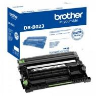 Unitate Cilindru DRB023 Brother HL-B2080DW, DCP-B7520DW, MFC-B7715DW,