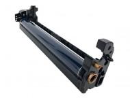 Unitate cilindru Ricoh Aficio MP C2030 ,D0392040